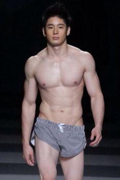 Asian Gay Photo 70