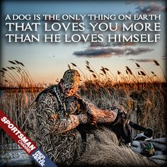 #HuntingDog #Waterfowl #DuckHunting