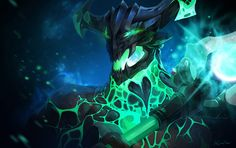 185 Best Dota 2 Images On Pinterest Defense Of The Ancients Dota