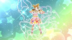 http://de.anime-papers.com/details/1369,aikatsu/?page=3