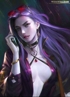 Looking for some Overwatch Widowmaker wallpaper? FHDpaper has tons of her high quality wallpaper inside. Discover other Overwatch heroes among more than 500 wallpaper inside. Widowmaker Fanart, Overwatch Widowmaker, Overwatch Comic, Overwatch Fan Art, Female Character Design, Game Character, Evelynn League Of Legends, Overwatch Wallpapers, 5 Anime
