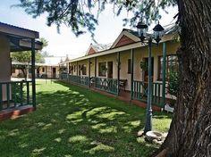 South Africa Accommodation Weekendgetaways