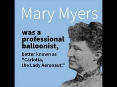 What's the Story behind Mary Myers shoe model? - YouTube
