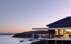 10 Oh-So-Gorgeous Reception Venues in Sydney