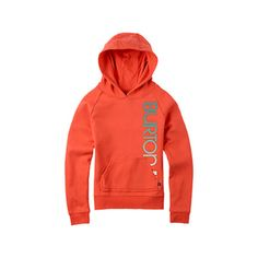 Girls Antidote Po Red Clay CHF 19.00* Prix : CHF 60.00 soit -69% #Burton #eboutic #ventesprivees Red Hoodie, Lounge Wear, Winter Fashion, Pajamas, Pullover, Hoodies, Chf, Sweaters, Cotton