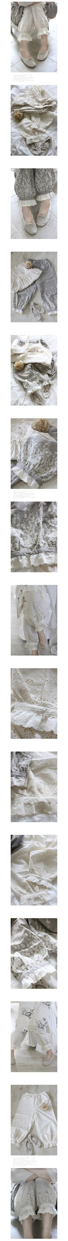 Bollywood fashion 850124867148393384 - Source by Pakistani Dress Design, Pakistani Dresses, Salwar Kurta, Different Patterns, Bollywood Fashion, Simple Dresses, Her Style, Designer Dresses, Clothes For Women