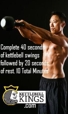 #kettlebell #kettlebellexercise #kettlebellworkout #kettlebellcircuit #kettlebelltechnique #exercise #workout #kettlebells #hiit #fitness. #abworkoutsatthegym