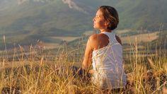 33 Ideas on Mindfulness