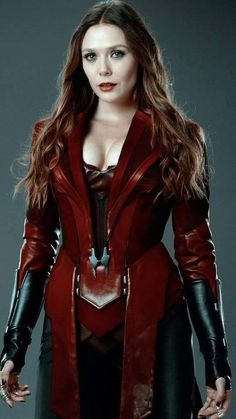 Find images and videos about Marvel, Avengers and elizabeth olsen on We Heart It - the app to get lost in what you love. Marvel Women, Marvel Girls, Marvel Heroes, Marvel Avengers, Marvel Comics, Ms Marvel, Captain Marvel, Scarlet Witch Marvel, Scarlet Witch Cosplay