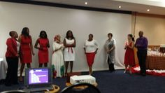 #Success Day#Forever Living Managers#Awesome day#Lovely business.