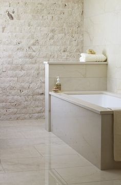 1000 images about feature walls on pinterest decorative tile stones and maxis for Decorative wall tiles for bathroom