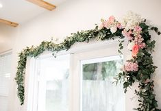 Party Time: Katie's Baby Shower - Whiskey and Lace by Erika Altes - Party Time: Katie's Baby Shower – Whiskey and Lace by Erika Altes - Baby Shower Flowers, Boho Baby Shower, Baby Shower Photography, Elephant Baby Showers, S Pic, Erika, Party Time, Whiskey, Shower Time