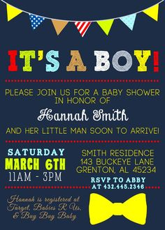 baby shower ideas on pinterest baby shower invitations baby shower