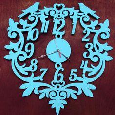 Suvenirrus-слова,буквы,монограммы из дерева