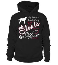 # An-Anatolian-Shepherd-Dog-steals-my-heart .  An Anatolian Shepherd Dog Steals My Heart!Anatolian Shepherd Dogs, Anatolian Shepherd Dog Tshirt, Anatolian Shepherd Dog Hoodie, Anatolian Shepherd Dog Lover