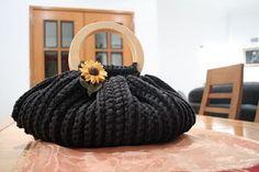 maloca - artesanato: Calmaria