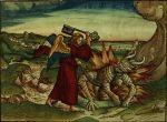 http://www.bridgemanart.com/search/category/Christianity%3A-Last-Judgement-Heaven-Hell-Angels/1287