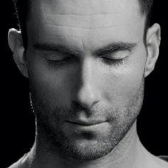 Adam Levine                                                                                                                                                     More