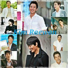 Doctor Kim ❤️ J Hearts Kim Rae Won, Hearts, Amor