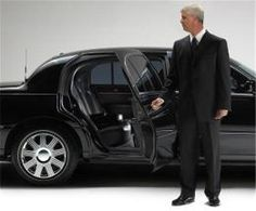 If you want to get safe and comfortable transportation service, then contact at Loganexpresslimoservice.com. #Logan_Airport_Transportation_Boston_Ma #Car_Limo_Service_Boston_Ma