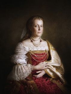 Maria Theresia Game Of Thrones Characters, Painting, Fictional Characters, Art, Art Background, Painting Art, Kunst, Paintings, Performing Arts