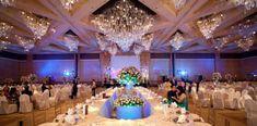 Cheap Wedding Venues Near Me Beautiful Wedding Venues, Wedding Reception Venues, Best Wedding Venues, Wedding Locations, Perfect Wedding, Wedding Events, Dream Wedding, Wedding Day, Reception Ideas