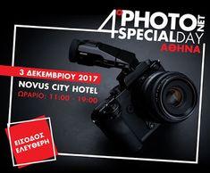 skepseis & photos: 4o PHOTONET SPECIAL DAY