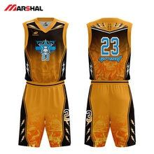 500 Sublimation Ideas In 2020 Jersey Design Sports Jersey Design Sports Uniforms