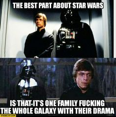 http://starecat.com/content/wp-content/uploads/the-best-part-about-star-wars-is-that-its-one-family-messing-the-whole-galaxy-with-their-drama.jpg