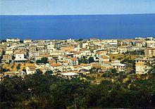 Campora San Giovanni - Wikipedia