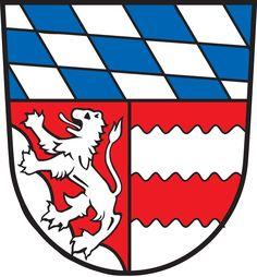 District of Dingolfing-Landau (rural), Land: Bavaria, Germany #DingolfingLandau #Dingolfing #Germany (L16198)