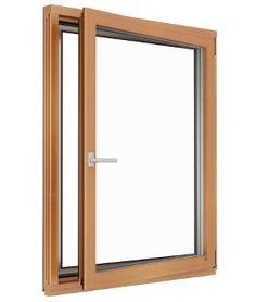Nowa linia okien Sokółka Okna i Drzwi S.A - PURO – to nowoczesne w formie okna drewniano-aluminiowe. Okna te łączą w sobie szereg cech, którymi kierują się klienci przy wyborze stolarki okiennej.