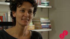 Videoportret van Selma Foeken, businesscoach voor trainers. www.selmafoeken.nl