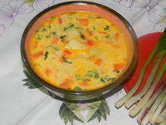 Romanian Food, Romanian Recipes, Vegetarian Recipes, Cooking Recipes, Yummy Food, Tasty, Chicken Thighs, Cheeseburger Chowder, Goodies