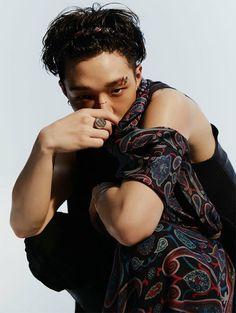 Yg Ikon, Ikon Kpop, K Pop, Solo Album, K Drama, Ikon Member, Bobby S, Bobby Kpop, Ikon Debut