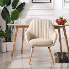 8c813c3f4c163 10 Fascinating furniture images | Modern furniture, Arredamento, Chairs