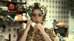 Minha Mãe É Uma Peça- O Filme (Trailer Oficial)