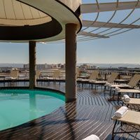 Experience the beauty of Umhlanga, Durban at our hotel. The holiday of a lifetime awaits you at the Protea Hotel Durban Umhlanga Ridge. Ideally situated along the KwaZulu Natal Coastline, with its rich Zulu heritage and unparalleled natural splendor.