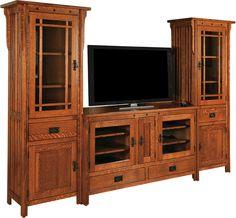 Amarillo Furniture :: Amish Furniture :: Amish Treasured Furniture ::  Amarillo, TX :: Hampton Frontier Island   NOW MARKED 35% OFF | Möbel |  Pinterest