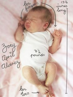 In a cuter outfit I think this would be precious. have baby on a light pink blanket, in a darker pink onesie with a little bit of detail.
