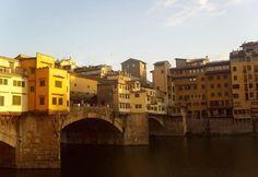 48h in… Florenz, Italien Travel, Trips, Viajes, Traveling, Outdoor Travel, Tourism