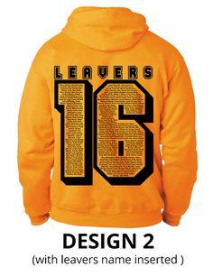 Hoodie Design 02