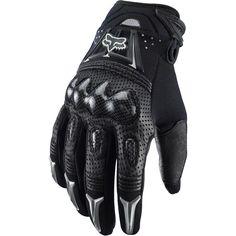 BLACK S Alpinestars Gants moto Rayburn V2 Leather Gloves Black