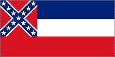 Mississippi: Map, History, Population, Facts, Capitol, Flag, Tree, Geography, Symbols
