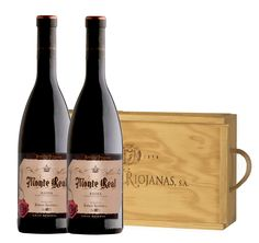 #MonteReal Gran Reserva. #Rioja #wine