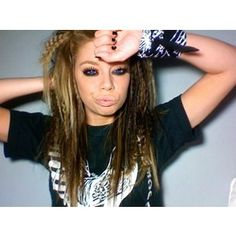 grav3yardgirl - Google Search
