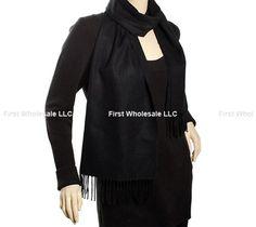 27x77 Ladies Wrap Shawl Blue Feather Magical Style Cashmere Scarf Large Shawls Wrap Stylish Large Warm Blanket