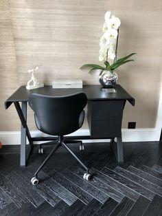Now available on LOT.co.uk Writing Desk, B & B, Office Desk, Furniture, Design, Home Decor, B&b Italia, Desktop, Desk Office
