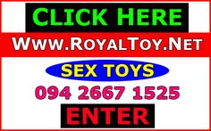 Sex Toys In Mumbai buy sex toys Mumbai Sex Toys For Male Female In Mumbai Adult Online Buy Sex Toy Shop Store Mumbai Sex toys for female like vibrators sex toys rabbit vibrator strap on belt sex toys for female girls lady womens ladies use sex toys in Mumbai sex toy for male like flesh light vagina real pink pussy vagina with vibration use for mens and boys sex toys in Mumbai  www.royaltoy.net