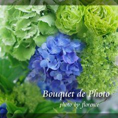 Bouquet de Photo 120602